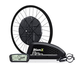 Bionx D-Series